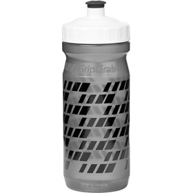 GripGrab Bidón 600ml, white